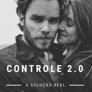 Método CONTROLE 2.0